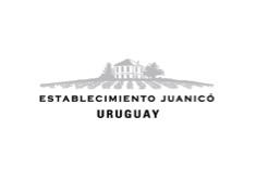 URU Juanico Logo