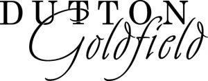 art-dutton-logo