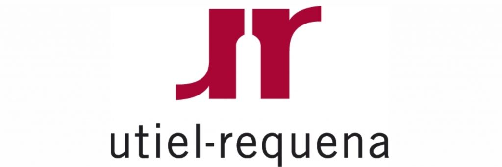 UTIEL Logo