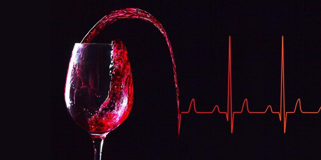 ART Wine Health