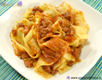 pappardelle - http://www.giallozafferano.it/