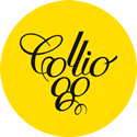 The Wines of Friuli:  Collio's Elegant Whites