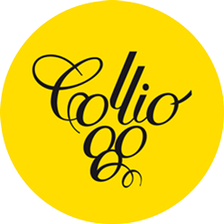 Report #63: The Wines of Friuli - Collio's Special Whites